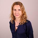 Delphine Marchessaux