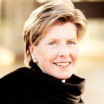 Sonja Rottiers - Lloyd's Brussels CEO