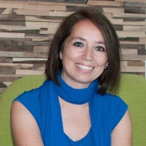 Nicole Verheyen Chair of Audit and Risk Committee, Lloyd's Europe